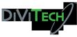DiViTech Logo
