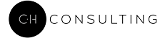 CH Consulting Logo