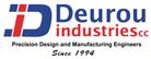 Deurou Industries Logo