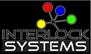 Interlock Systems Logo