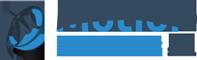 Motionp2ixels Logo