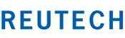 Reutech Logo