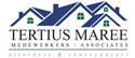 Tertius Maree Associates Logo